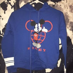 Disney Sweatshirt💘